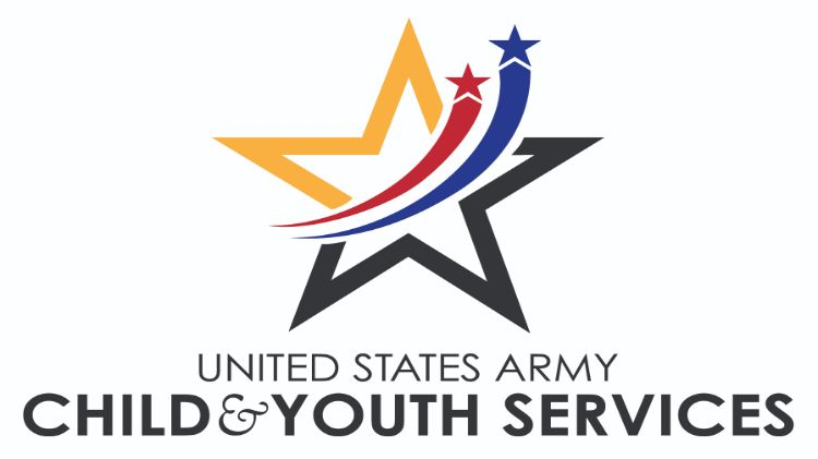 CYS Mission Required Personnel Verification Form