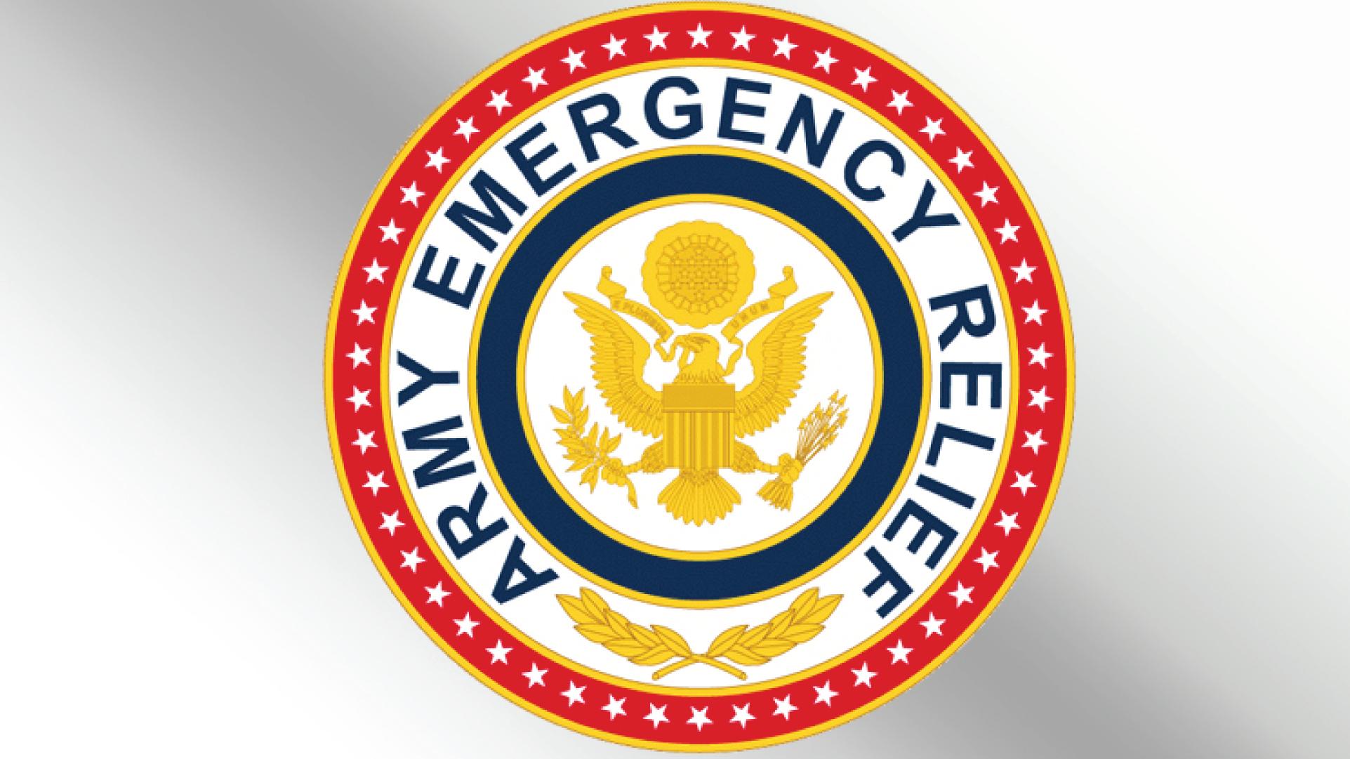 AER Campaign Kickoff