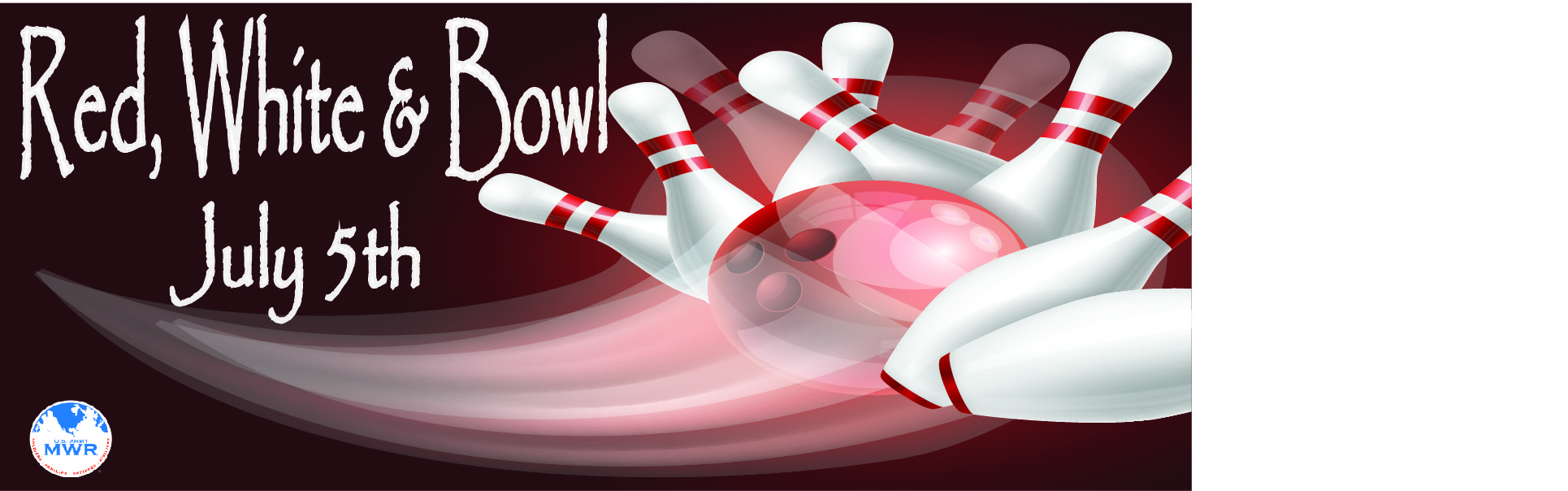 Pine Plains Bowling Center Fort Drum Ny