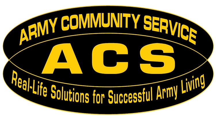 Drum_ACS_logo_cropped for web.jpg