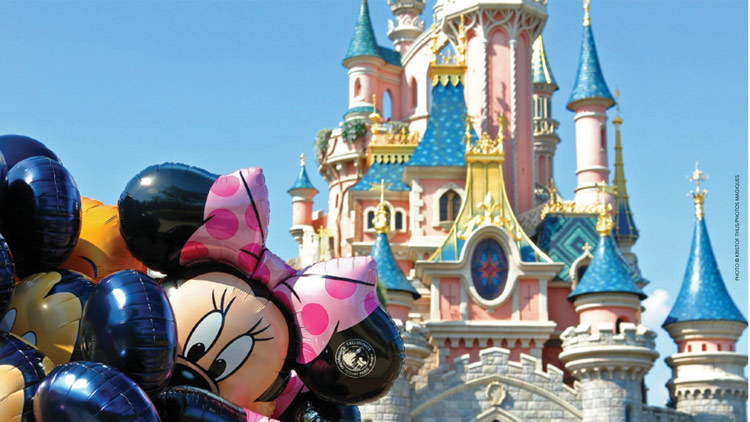 WI_ODR_Disney_Paris.jpg