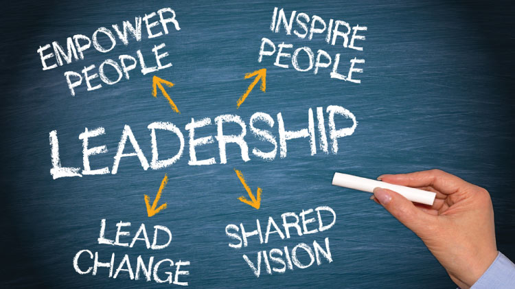 382-frg-leaders.jpg