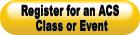 ACS_Register_Class_Event_Button.jpg