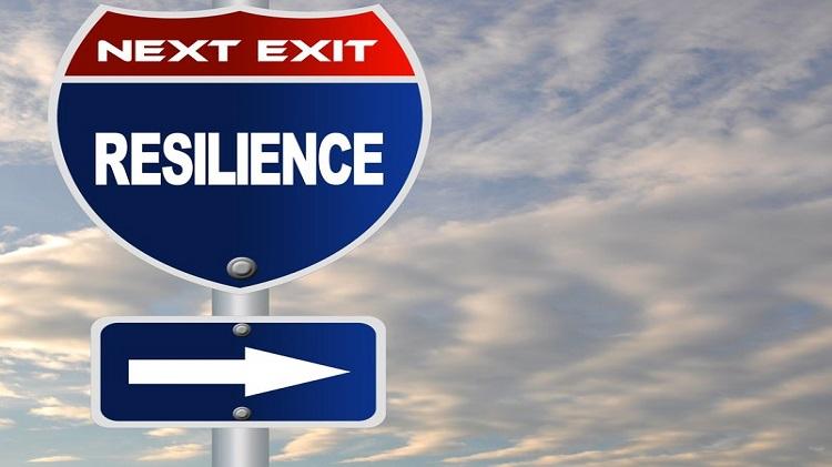 Resilience Training Skills 7–10
