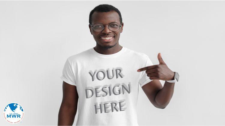 Memorial to Monument Run T-Shirt Design Contest