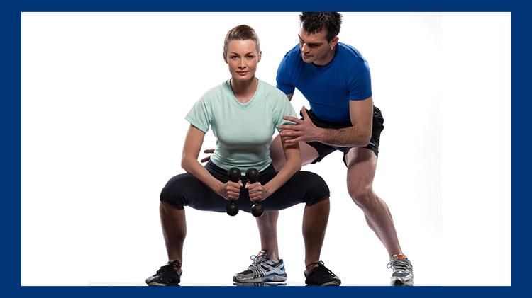vz_sports_fitness_functionalfitness_jul14_750x421.jpg