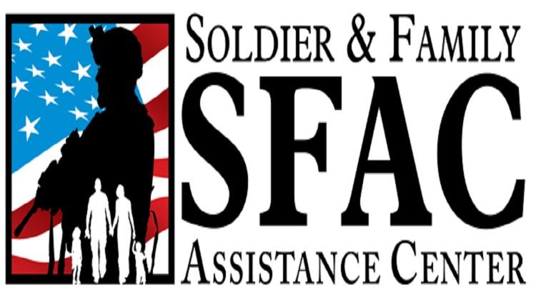 SFAC 10th Anniversary