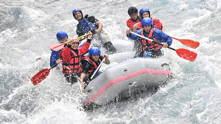 vz_odr_whitewater_rafting_750x421_may15.jpg