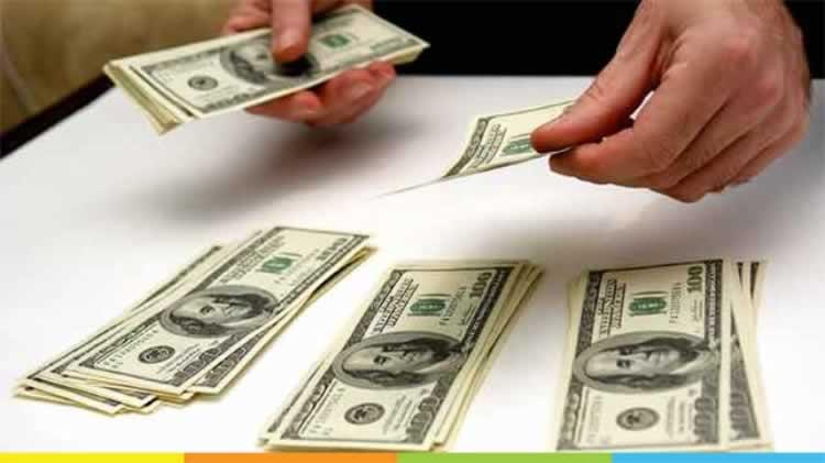 Informal Funds