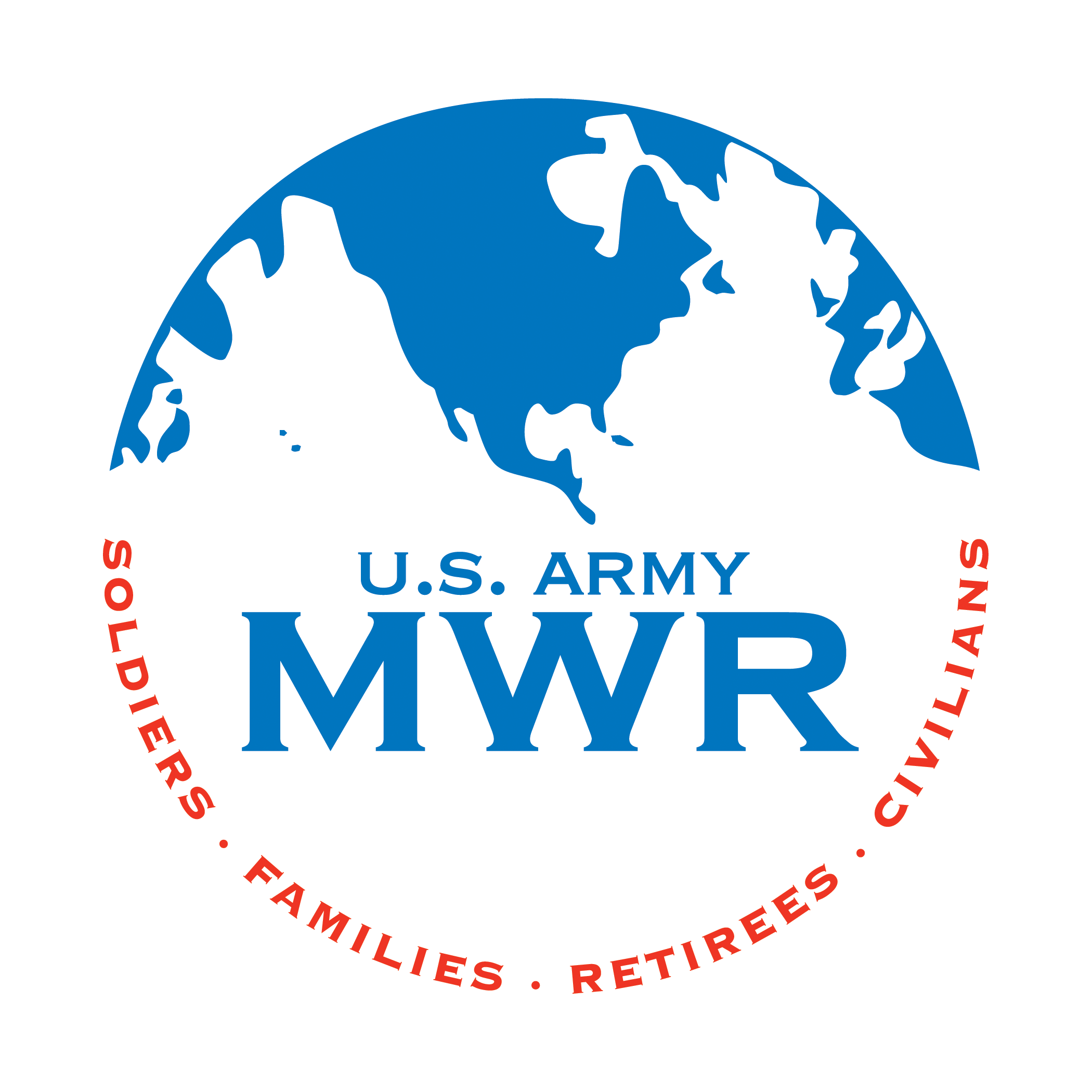 Family and MWR Closures