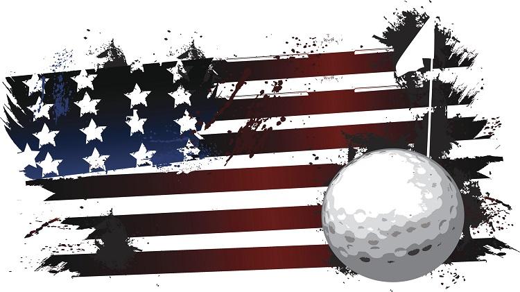 Mountainfest Golf Tournament