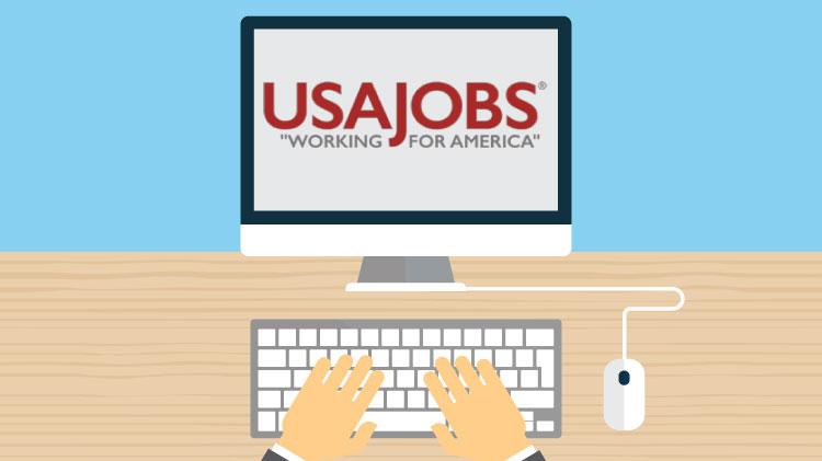 Federal Employment Workshop 1.0 (ACS)