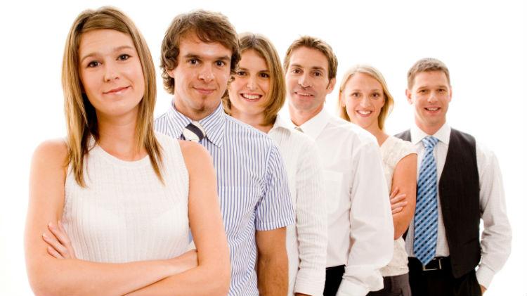 Federal Employment Workshop 1.0 (SFAC)