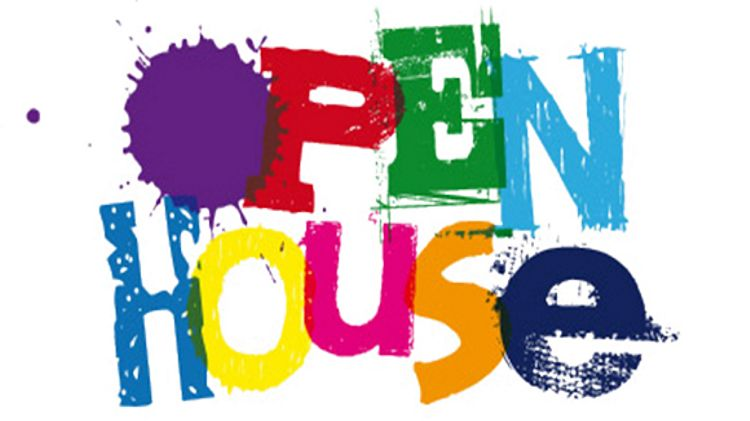 Youth Center Open House and Information Fair
